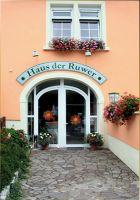 haus_der_ruwer